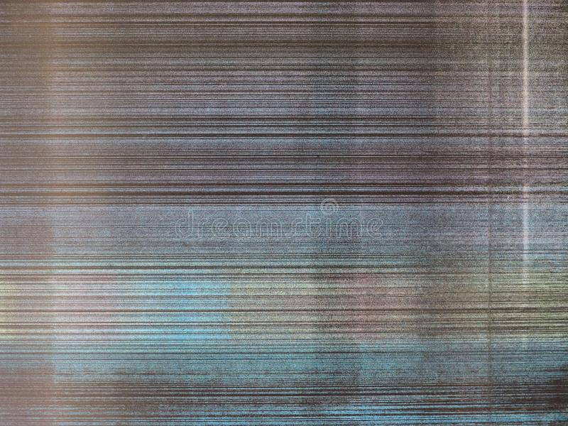 Abstract black and blue random noise background. Abstract black and blue random noise useful as a background stock image