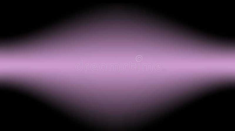 Abstract  black ice blue violet color mixture multi colors effects Background. Abstract  black blue violet color mixture multi colors effects Background.  many royalty free stock photography