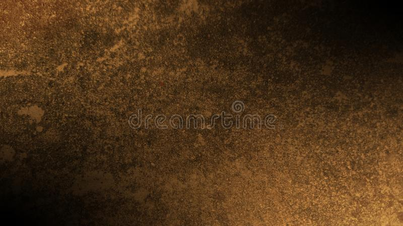Abstract black brown red color mixture multi colors effects wall texture Background. Many uses for advertising, book page, paintings, printing, mobile stock photography