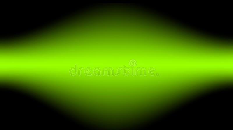 Abstract  black chartreuse color mixture multi colors effects Background. Many uses for advertising, book page, paintings, printing, mobile wallpaper, mobile royalty free illustration