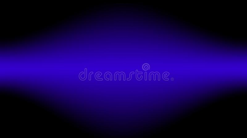 Abstract  black dark blue color mixture multi colors effects Background. Many uses for advertising, book page, paintings, printing, mobile wallpaper, mobile royalty free stock images