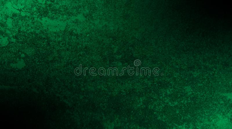 Abstract black dark green color mixture multi colors effects wall texture Background. Many uses for advertising, book page, paintings, printing, mobile stock photo