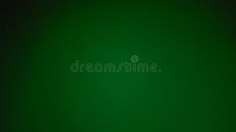 Abstract black dark green color mixture shaded rough texture background. Many uses for advertising, book page, paintings, printing, mobile wallpaper, mobile vector illustration