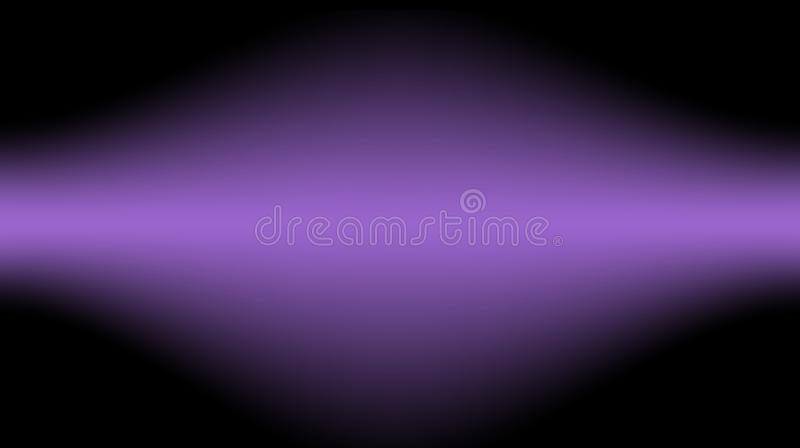 Abstract  black electric blue color mixture multi colors effects Background. Many uses for advertising, book page, paintings, printing, mobile wallpaper stock illustration
