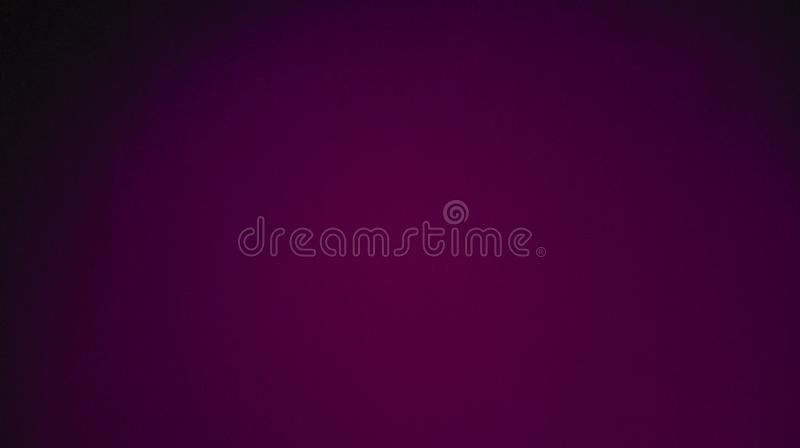 Abstract black grape color mixture shaded rough dry texture background. Many uses for advertising, book page, paintings, printing, mobile wallpaper, mobile vector illustration