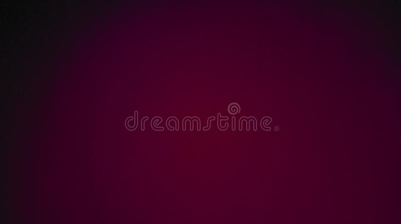 Abstract black maroon color mixture shaded rough texture background. vector illustration
