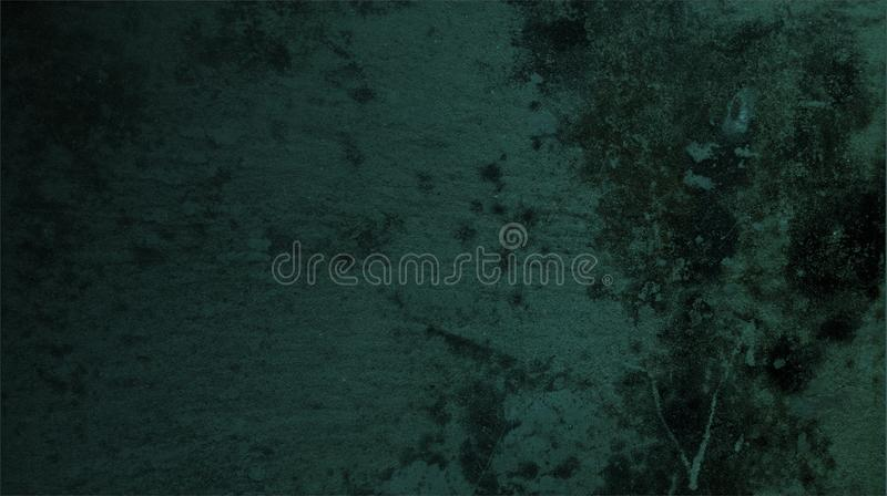 Abstract  black moss green color mixture multi colors effects Background. Many uses for advertising, book page, paintings, printing, mobile wallpaper, mobile royalty free stock photography