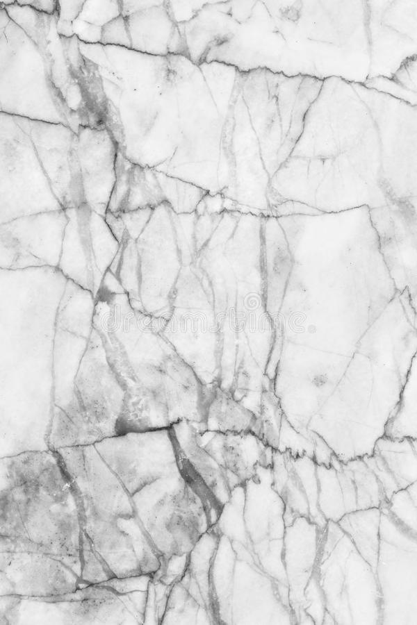 Abstract black and white marble patterned (natural patterns) texture background. Black and white marble patterned (natural patterns) texture background stock photos