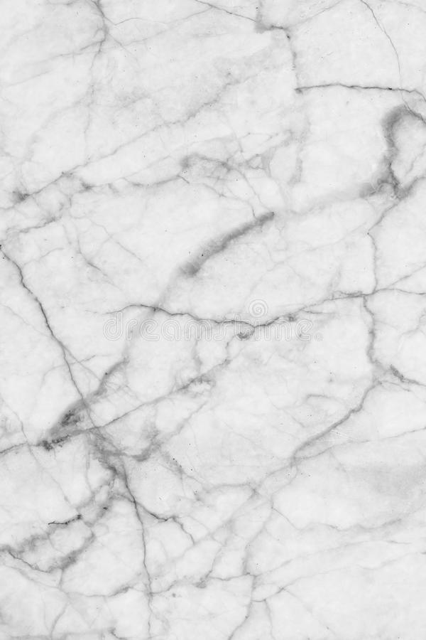 Abstract black and white marble patterned (natural patterns) texture background. Black and white marble patterned (natural patterns) texture background royalty free stock photo