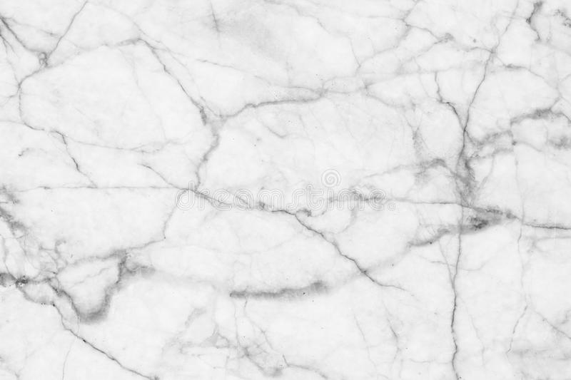 Download Abstract Black And White Marble Patterned (natural Patterns)  Texture Background. Stock Photo