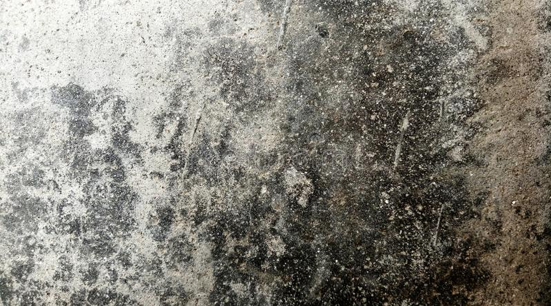 Abstract black and white wall black scratches texture background wallpaper. Many uses for advertising, book page, paintings, printing, mobile wallpaper, mobile royalty free illustration