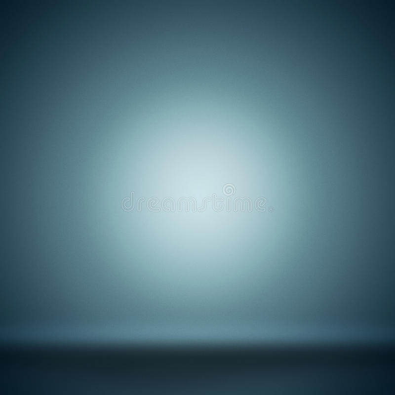 Abstract blank background royalty free stock photography