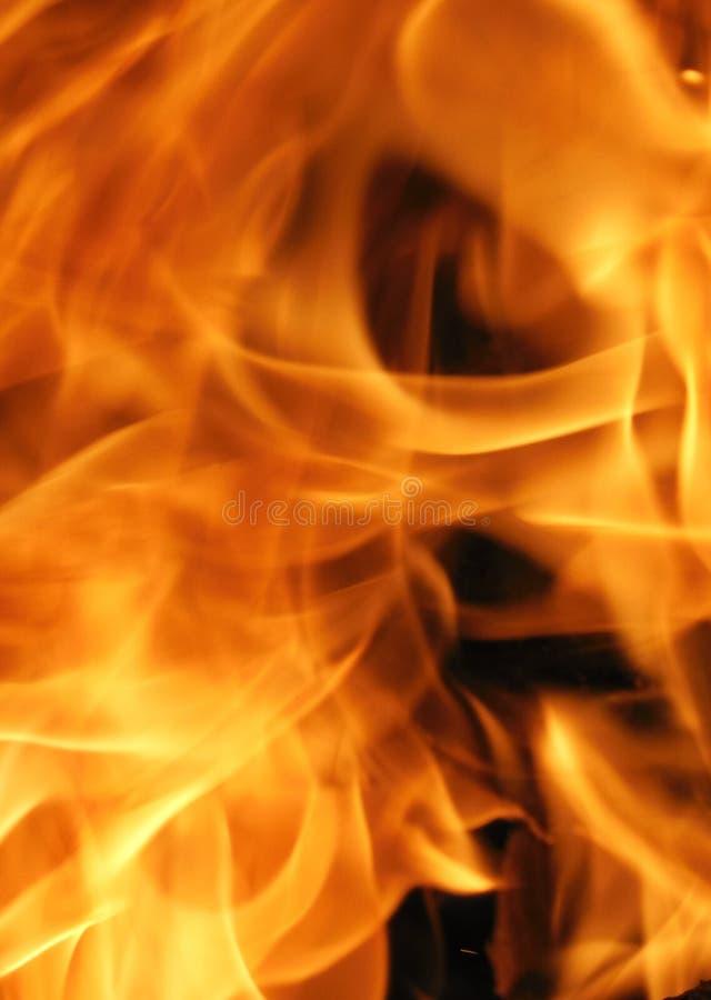 Abstract, Blaze, Burn royalty free stock photos
