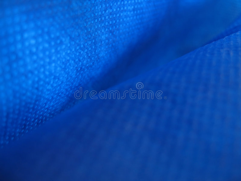 Download Abstract Blue stock photo. Image of space, texture, light - 1701998