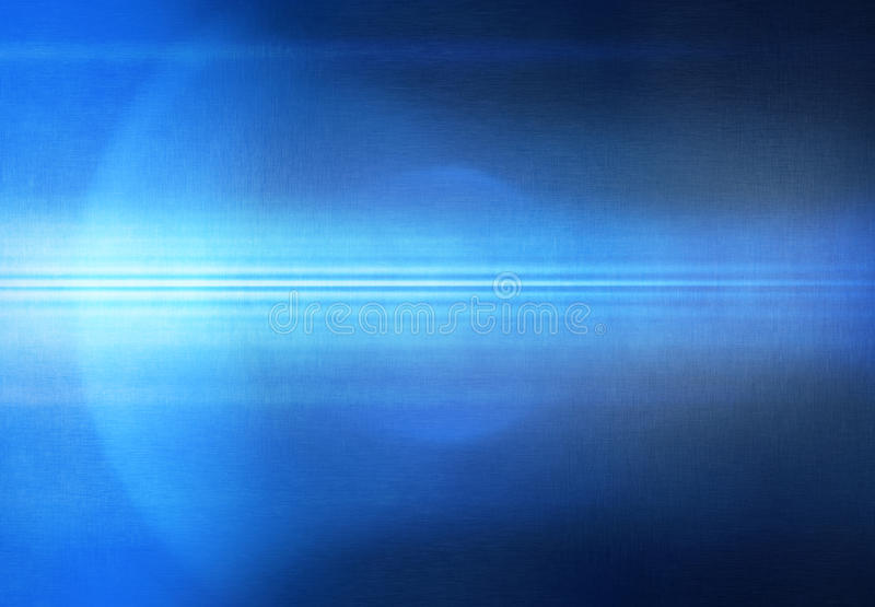 Download Abstract Blue Background stock image. Image of backgrounds - 16344815