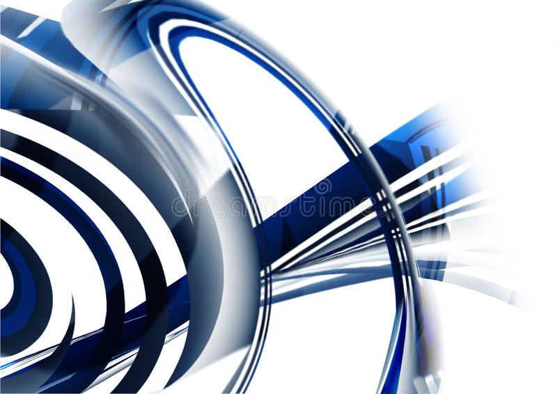 Download Abstract Blue Background Royalty Free Stock Photo - Image: 17791085