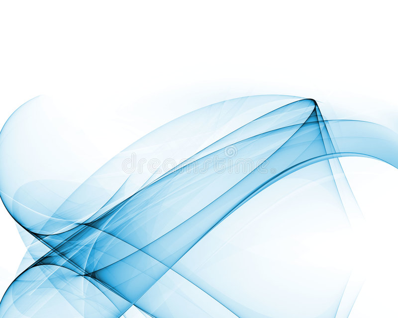 Abstract blue Background. A nice compositions Abstract blue Background