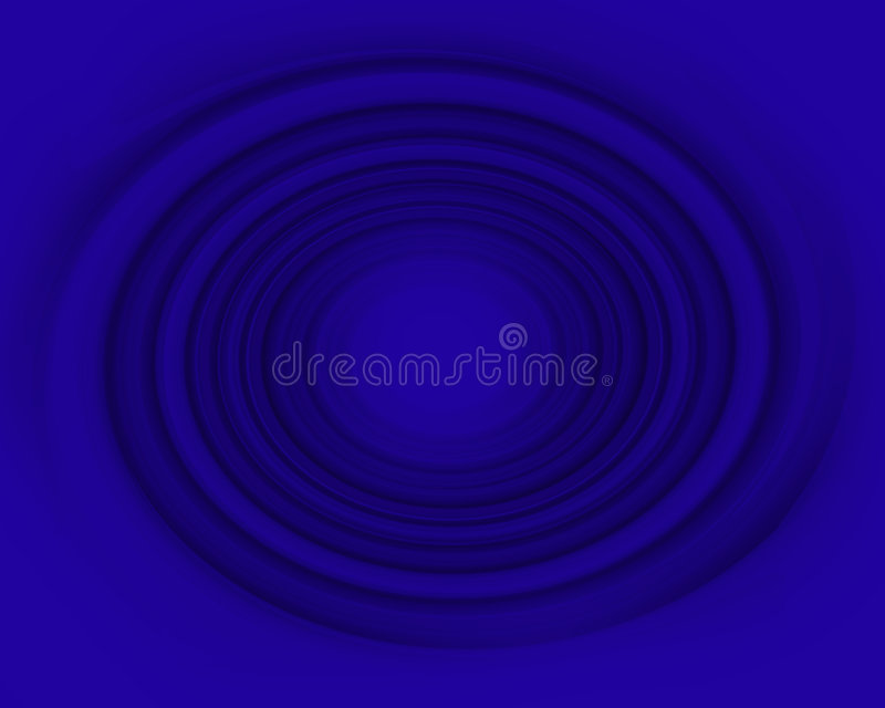 Download Abstract blue background stock illustration. Image of metal - 7091760
