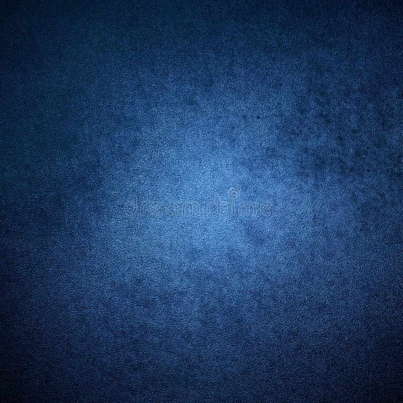 Abstract blue background of elegant dark blue stock photos