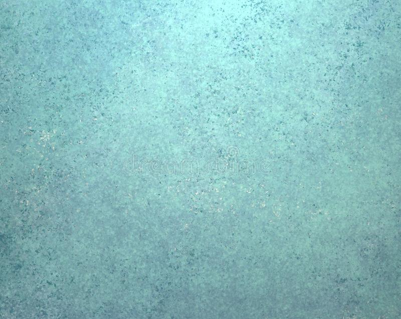 Abstract blue background luxury rich vintage grung stock photos
