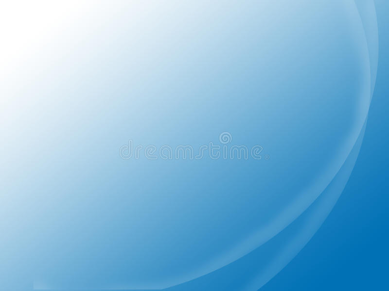 Abstract blue background or texture, for business card, design background with space for text. Abstract blue background or texture, for business card, design royalty free stock image