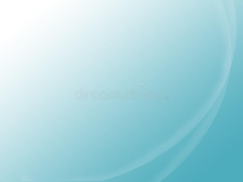 Abstract Blue Background Or Texture For Business Card Design ...