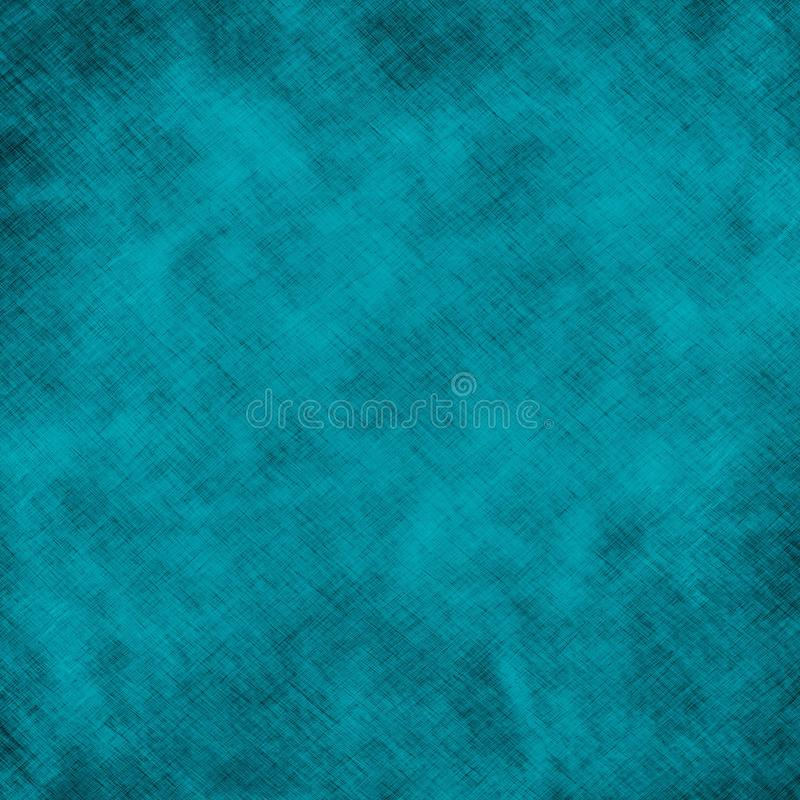 Abstract blue background texture. Abstract blue wall background texture stock images