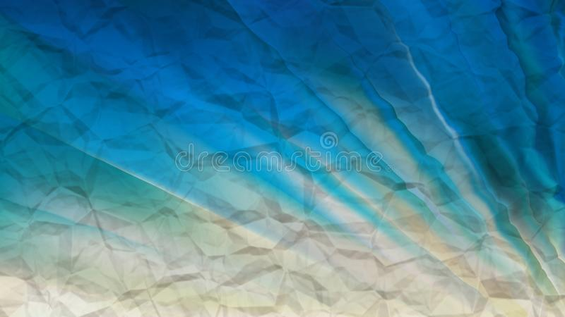 Abstract Blue and Beige Background Image Beautiful elegant Illustration graphic art design Background. Image vector illustration