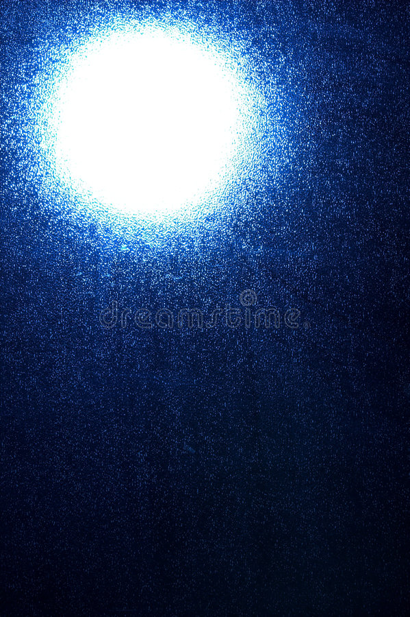 Download Abstract Blue And Black Background Stock Photo - Image: 3999896