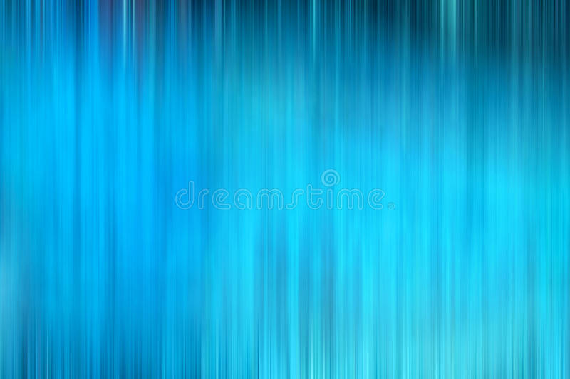 Abstract blue blur royalty free stock photos