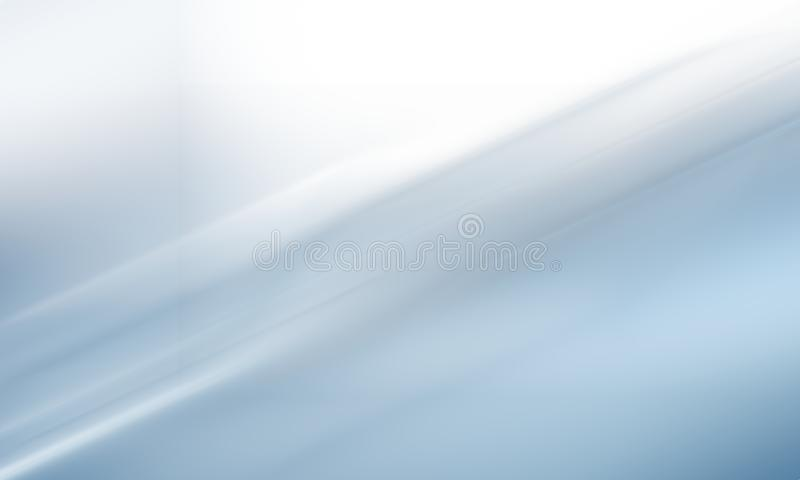 Abstract blue blur background wallpaper. vivid color vector illustration. Abstract vector blue blur background wallpaper. vivid color vector illustration. many stock illustration