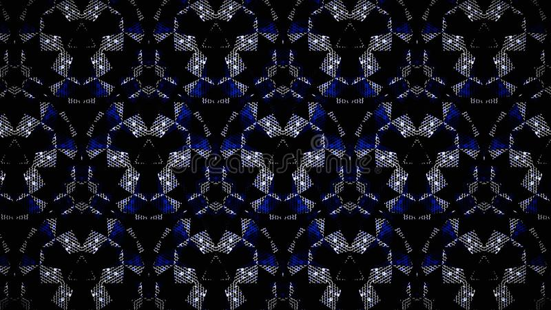 Abstract Blue Diamond Exclusive Shine Wallpapers Stock
