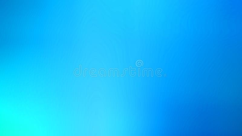 Abstract blue gradient template ,banner,layout design background royalty free stock image
