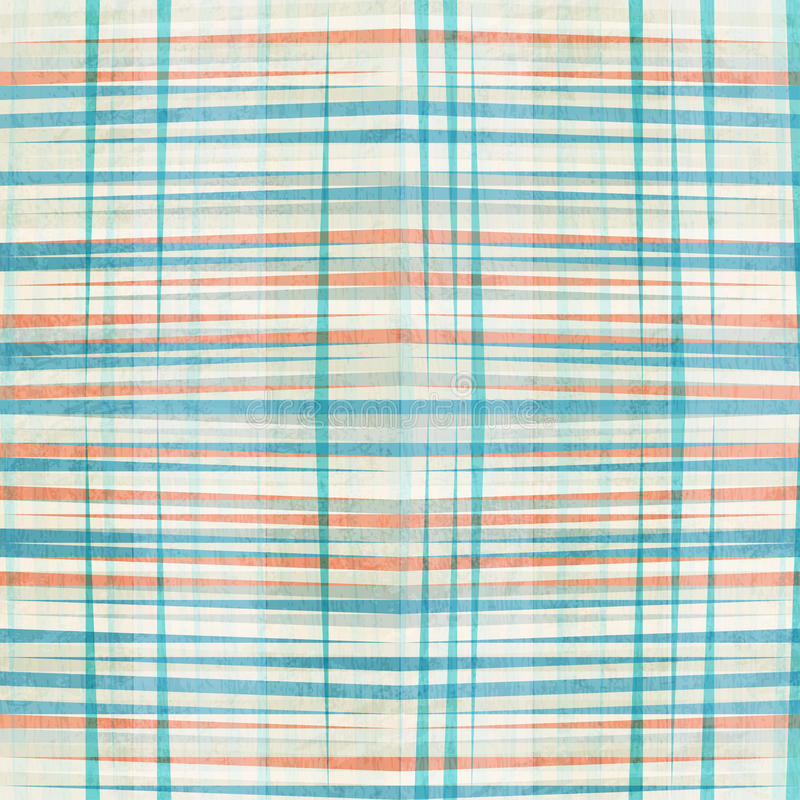 Download Abstract Blue Lines Seamless Pattern Stock Photo - Image: 29001890