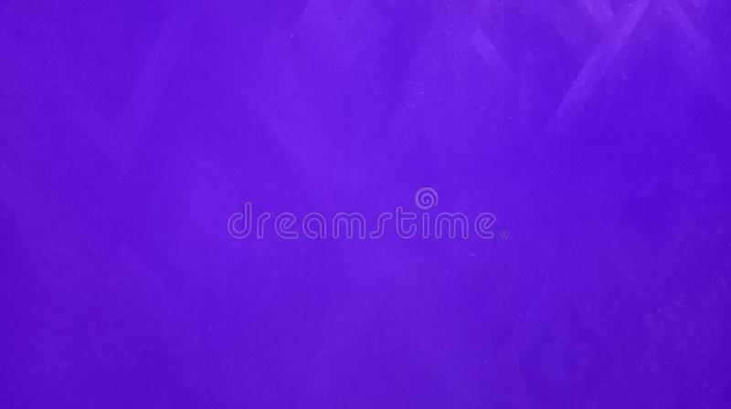 Abstract blue paper smooth triangles texture reflected on paper background wallpaper. Many uses for advertising, book page, paintings, printing, mobile royalty free illustration