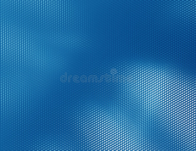 Download Abstract Blue Patter-background Stock Photo - Image: 41360129