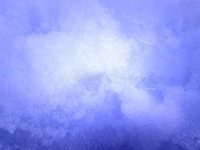 Abstract blue shaded textured background. paper grunge background texture. background wallpaper. royalty free stock photo
