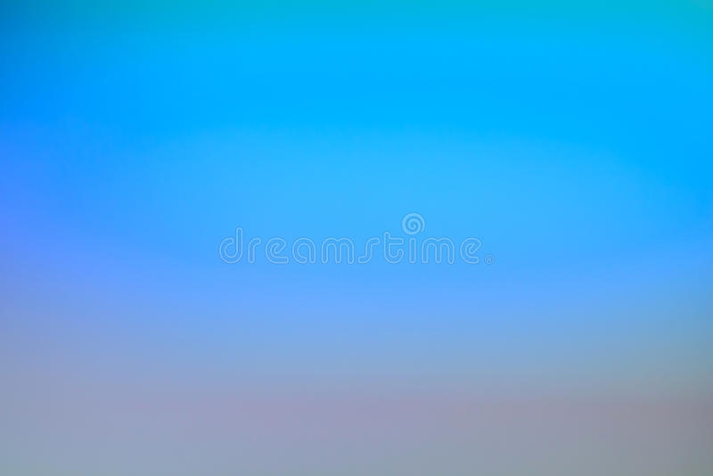 Abstract blue soft background with gradient highlights.  stock photos