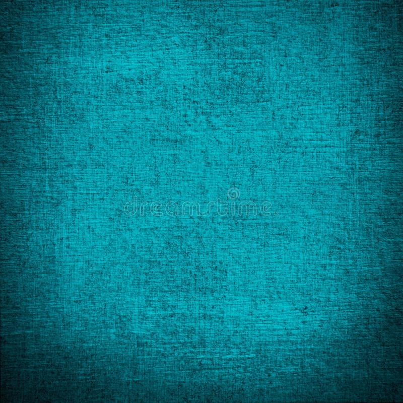 Abstract blue wall background. Texture stock photos