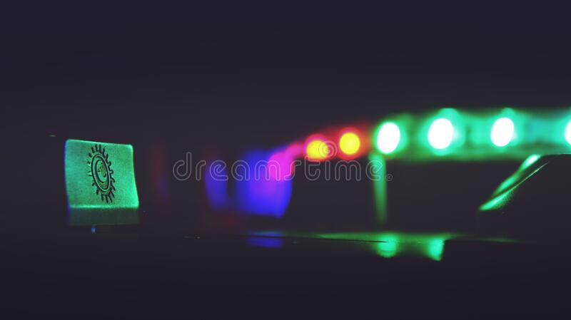 Abstract blur stock images