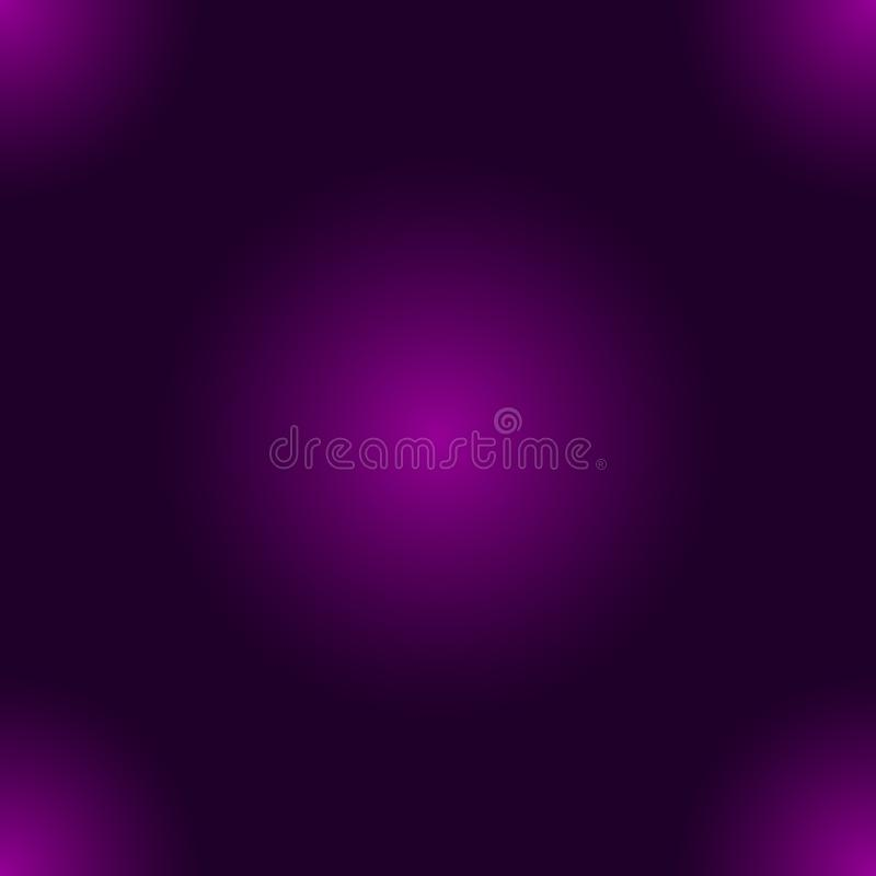 Abstract blur background, wallpaper, vector illustration royalty free illustration