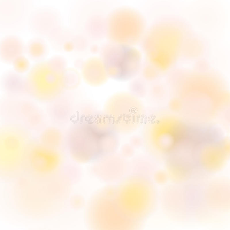 Download Abstract Blur Background Website Pattern Stock Illustration