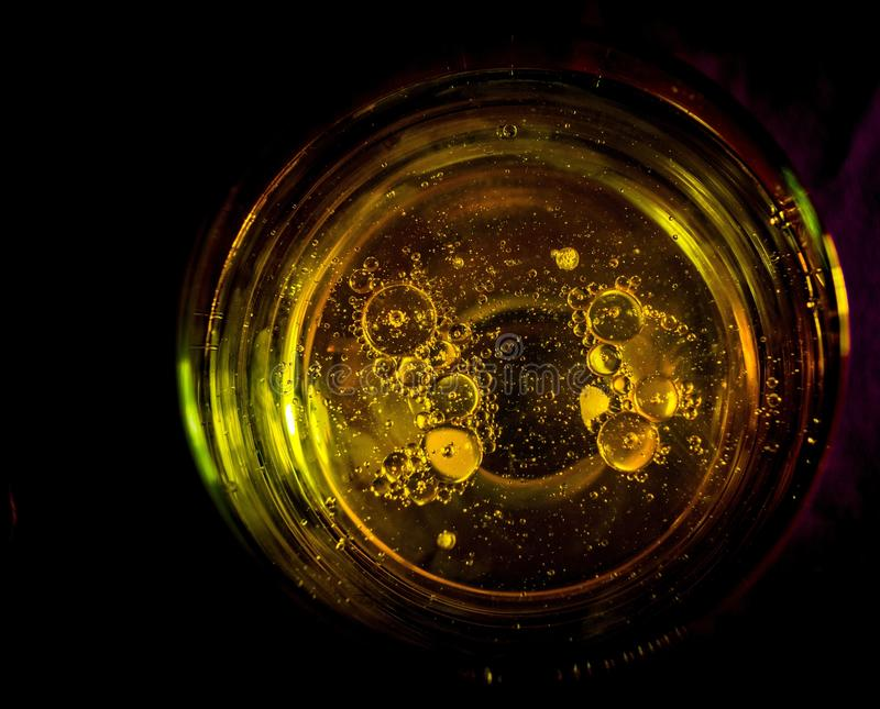 Abstract, Blur, Bright royalty free stock photography