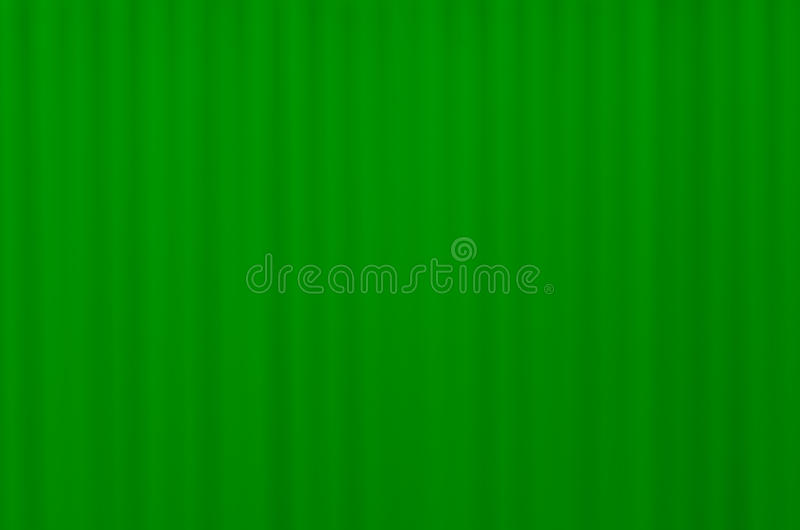 Abstract blur green lines background. Abstract blur green lines background stock photos