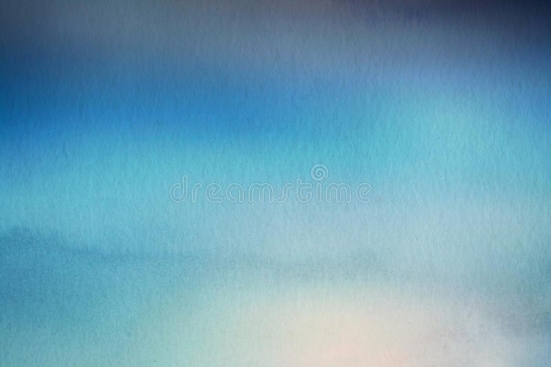 Abstract blur nature background. royalty free stock photo