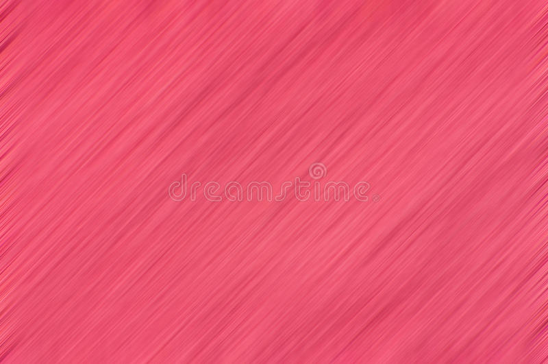 Abstract blur pink color. Background royalty free stock photo
