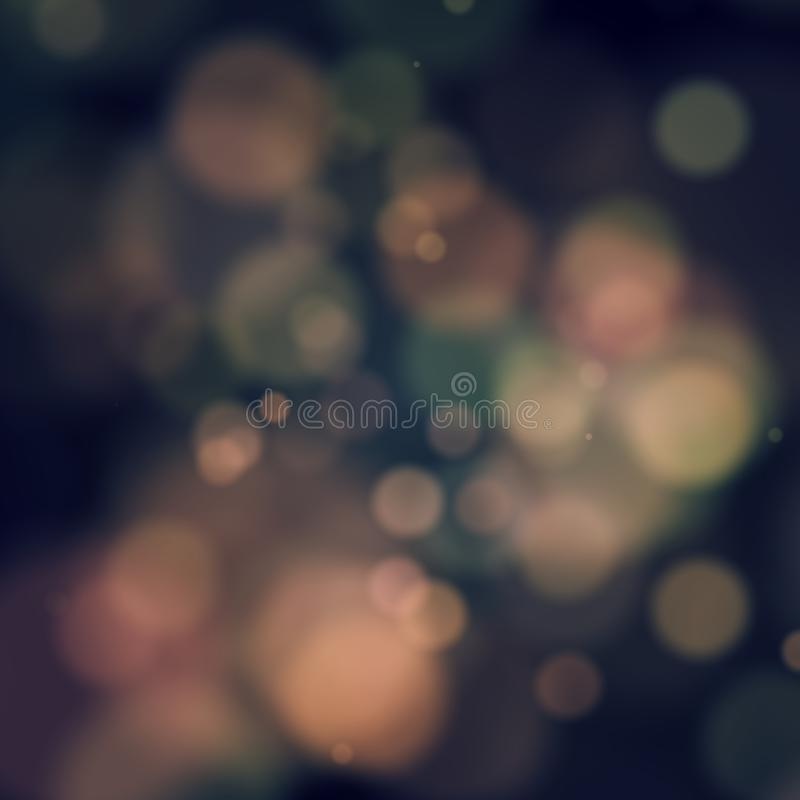 Abstract blured background stock images