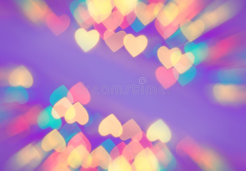 Download Abstract Blurred Background Royalty Free Stock Image - Image: 3912786