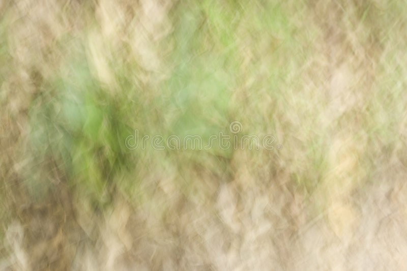 Download Abstract Blurred Background Stock Image - Image: 5665087