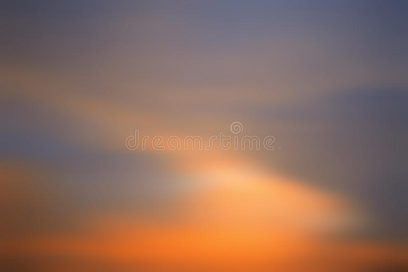 Abstract blurred background. Abstract defocused and blurred style nature background royalty free stock images